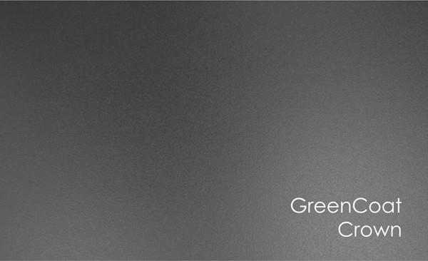 Ruukki GreenCoat