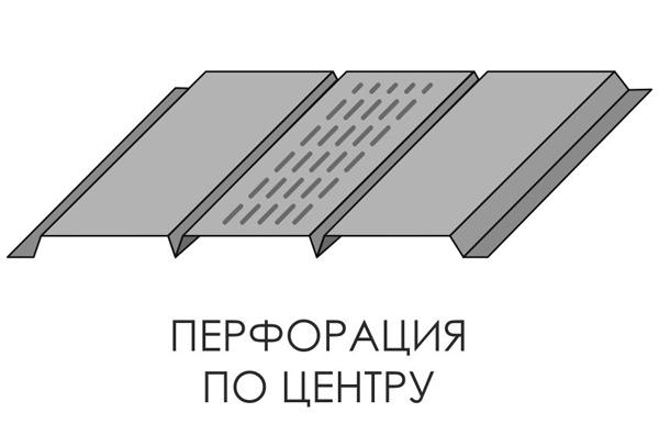 софиты